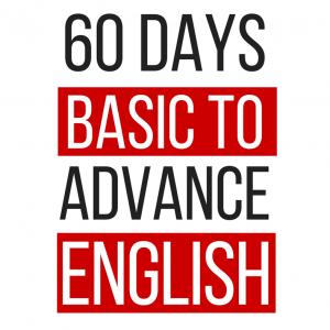 60-days-english
