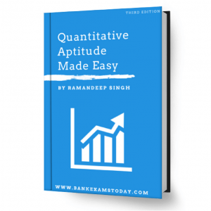 Quant-made-easy-store