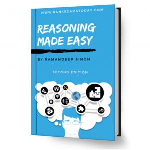 Reasoning-made-easy