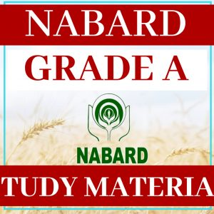 Nabard-ebooks