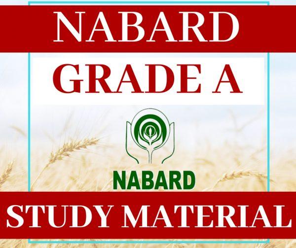 Nabard-ebooks