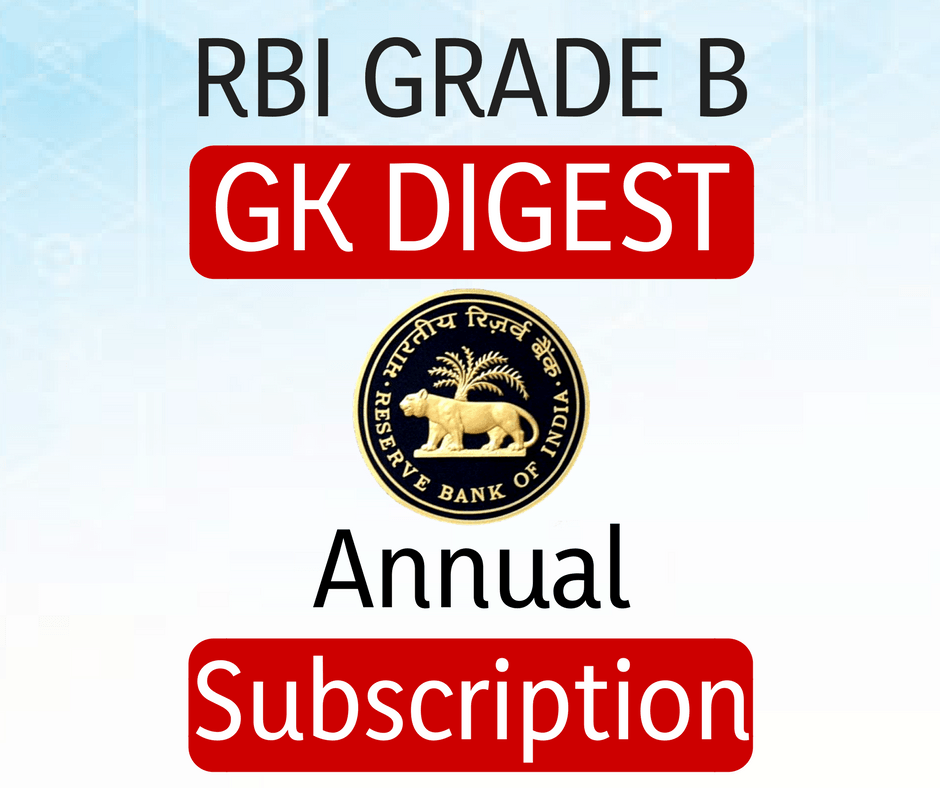 RBI-Digest-Subs