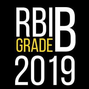 RBI Grade B 2019 Course