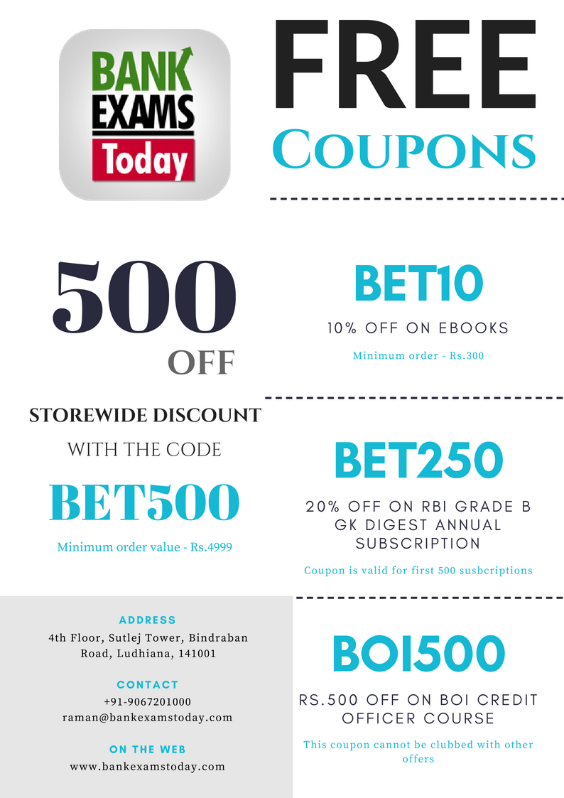 BET-coupons Codes