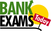 BankExamsToday Store